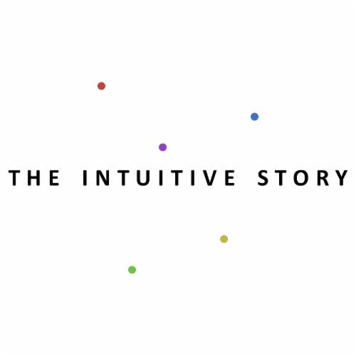 The Intuitive Story